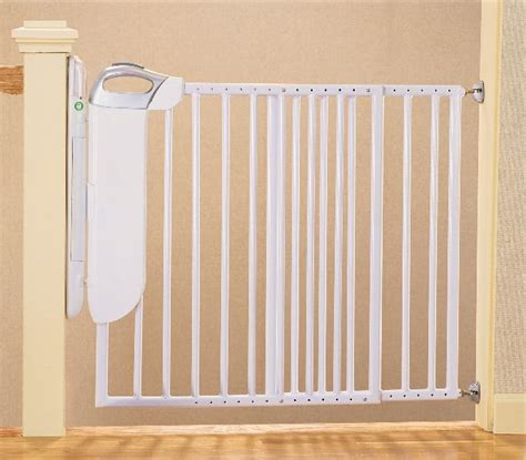 swing gates for stairs recall roundup it s all fun and games until the swing