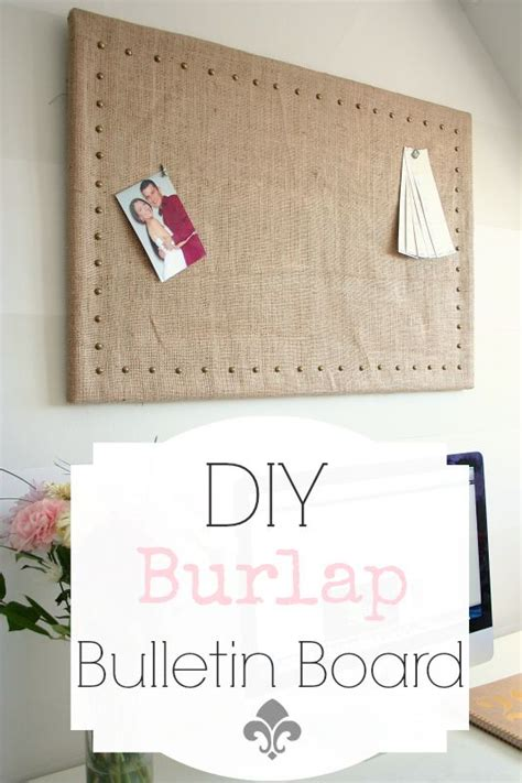 kitchen bulletin board ideas 1000 ideas about kitchen bulletin boards on pinterest