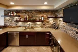 backsplash trends for 2017 kitchen exciting kitchen backsplash trends stone