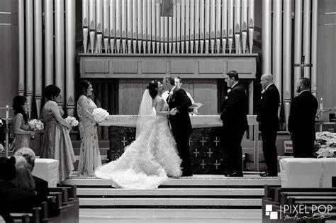 Kristen & Nick Wedding ? Courtyard Youngstown Canfield