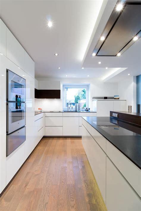 moderne steckdosen wohnideen interior design einrichtungsideen bilder