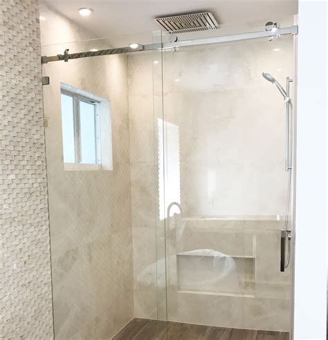 door glass order glass shower doors order your custom glass shower doors