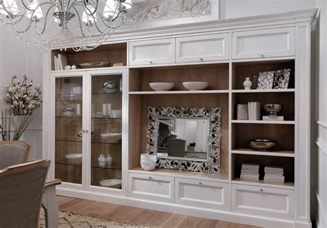 best home decor and design blogs grenoble wall unit busatto wood furniture biz