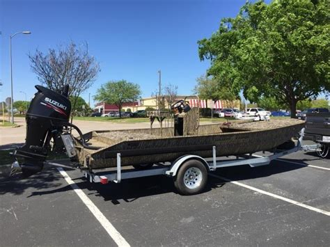 pictures of gator trax boats gator trax mud motors impremedia net