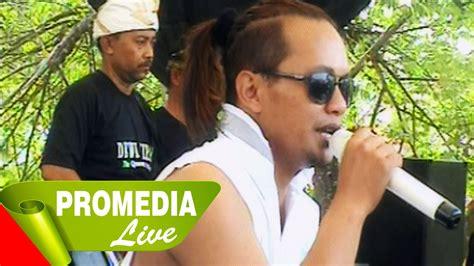 film qais dan laila qais dan laila refan romeo dewi kirana 23 8 2014 youtube