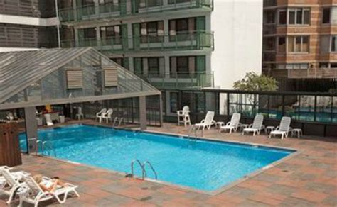 new york hotels with the best indoor pools the brothers best new york city hotels with swimming pools