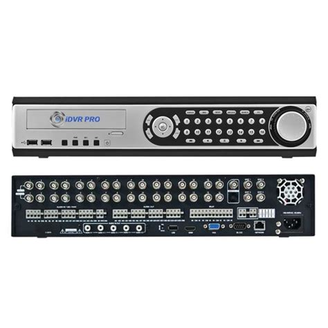Cctv Recorder cctv digital recorder 8 dvr mac compatible