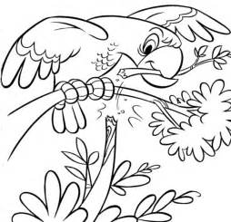 coloring book of animals coloring now 187 archive 187 animals coloring pages