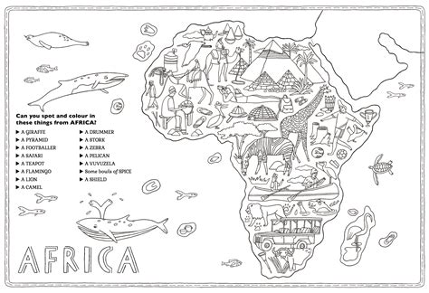 Bundling Atlas Of Adventures Activity Funpack learning about cultures around the world quarto