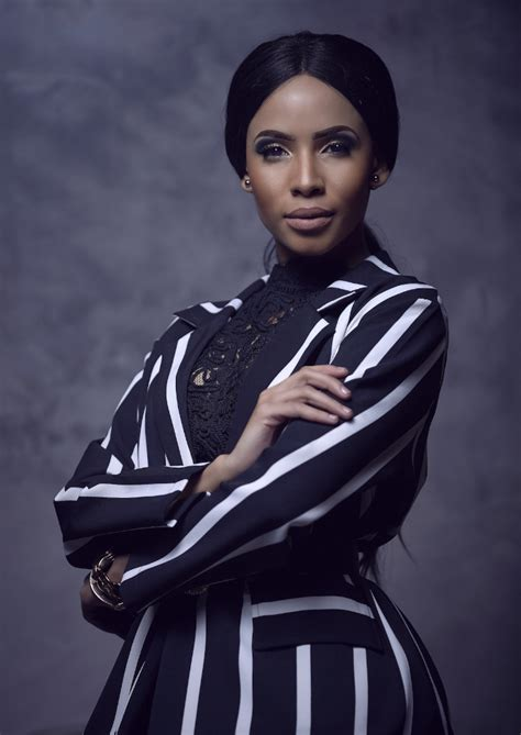 images of new hairstyle of namhla from generations the legacy images of new hairstyle of namhla from generations the
