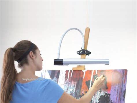daylight professional artist l schildersl ezell daylight e33900 twee klemmen