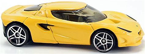 Hotwheels Lotus Project M250 Orange Murah Warungtjilik lotus m250 70mm 2001 wheels newsletter