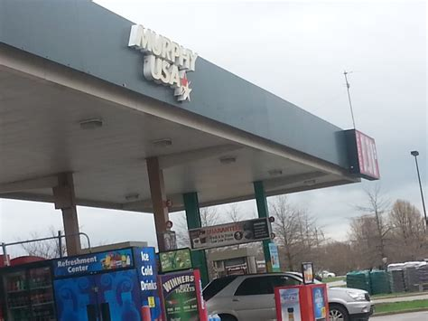 Using Walmart Gift Card At Murphy Usa - murphy oil usa gas stations 116 osbourne way georgetown ky phone number yelp