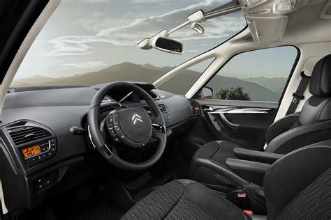Citroen Steering Wheel by Citro 235 N C4 Steering Wheel Hd Pictures