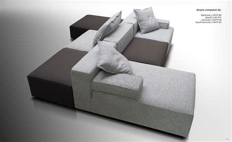 divani e divani cesena giorno divan 236 cesena