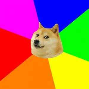 Doge Meme Creator - best 25 doge meme generator ideas on pinterest