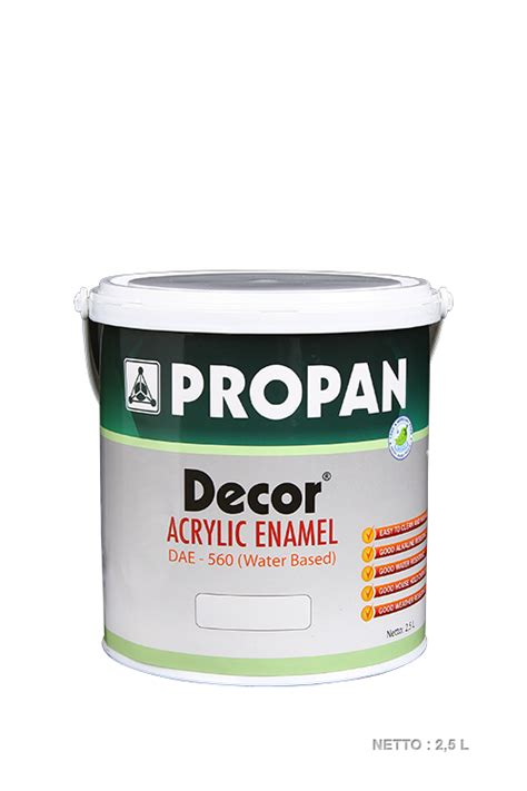 Propan Ultran Wood Care P 01 produk cat propan cat tembok cat kayu cat besi pt