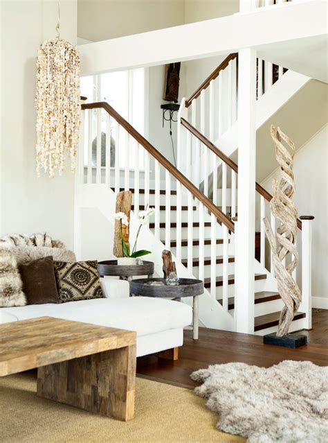 new england home decor a new england style home with an asian vibe the style files
