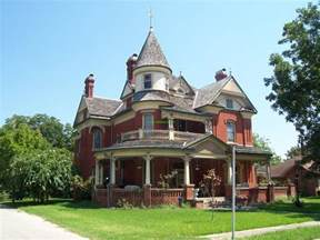 Victorian Style Houses by Gallery For Gt Victorian Style Home