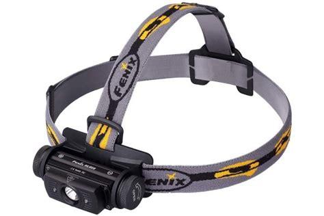 fenix sale fenix hl60r rechargeable headl fenix flashlights