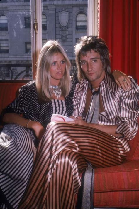 Rod Stewart To Camilla Bowles Do Ya Think Im by 194 Best Images About Rod Stewart On Told You