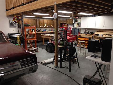 shop with loft 40x60 garage with loft
