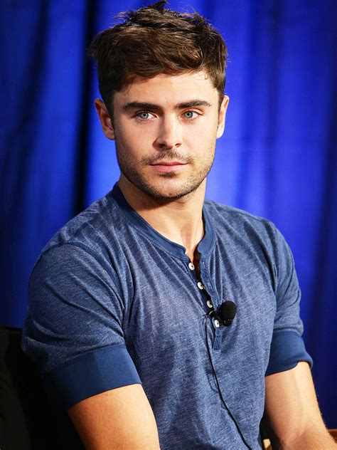 zac efron real name zac efron photos hd full hd pictures