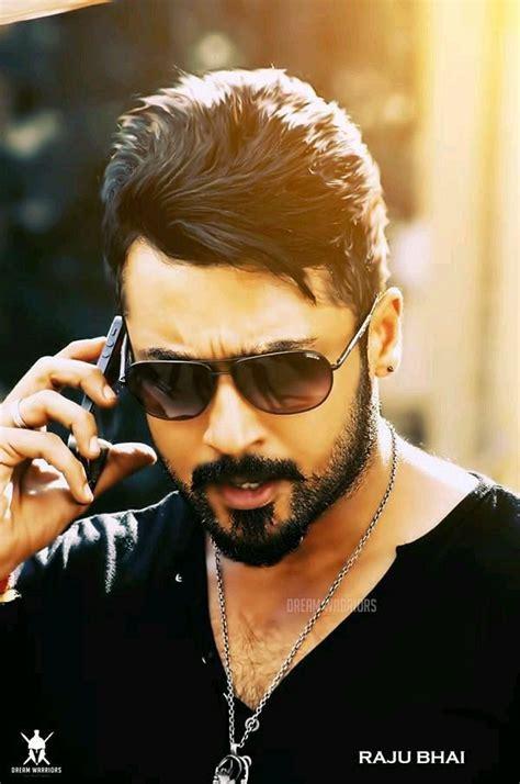 actor ganesh hd images anjaan satya surya actor bollywood actors vijay actor