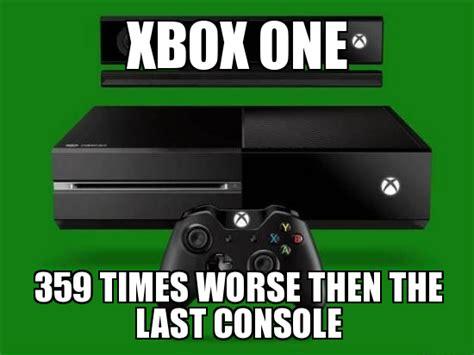 Xbox Memes - xbox 1 memes image memes at relatably com