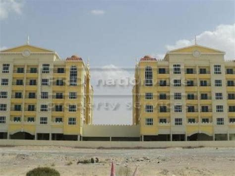 international city 2 bedroom rent apartments for rent international city phase 3 mitula homes