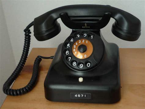 telefon fã r zuhause telefonwecker