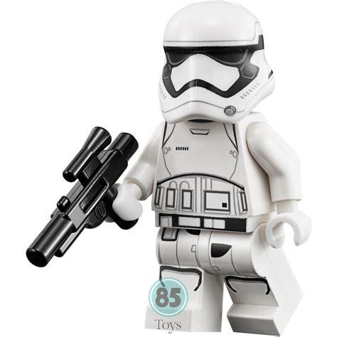 Dargo 867d Order Stormtrooper Wars Minifigure lego wars order stormtrooper minifigure sw667 from set 75139