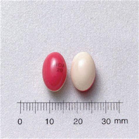Obat Isotretinoin accutane isotretinoin obat jerawat