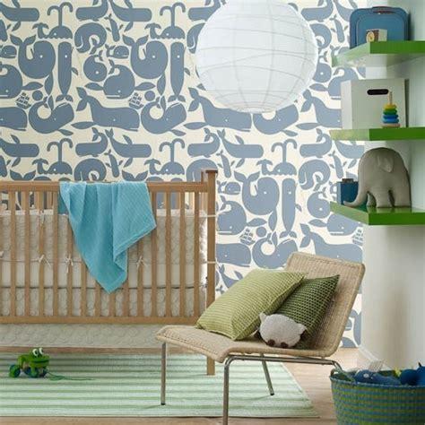 Modern Baby Room by Modern Baby Nursery Designs Dig This Design