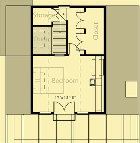 Hansel And Gretel House Plans House Plans Home Plan Hansel And Gretel House Plans