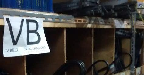 Mesin Cuci National panca teknik jual grosir eceran v belt mesin cuci merk