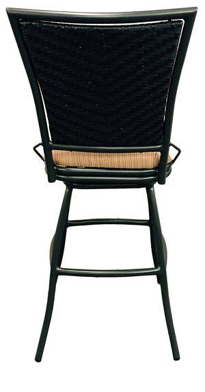 alfa bar stools aluminum 34 inch outdoor erin bar stool no arms alfa barstools