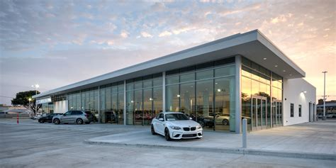 Bmw Arlington Tx bmw of arlington arlington tx business page