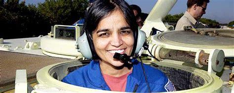 Kalpana Chawla Essay In Punjabi by Kalpana Chawla Remembering The We Lost To The