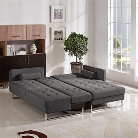buying a sofa guide a full guide for buying a sofa bed bed sofa