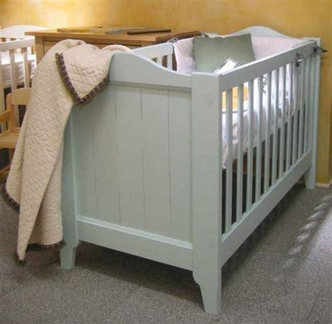meubles pour enfants en bois lit tilleul en bois massif meuble et d 233 coration marseille