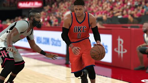 Nba 2k17 Reg 2 2nd playoffs begin with three way tie for second best player in nba 2k17 pastapadre