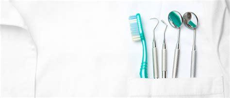 imagenes de cubetas odontologicas odontolog 237 a mercado laboral