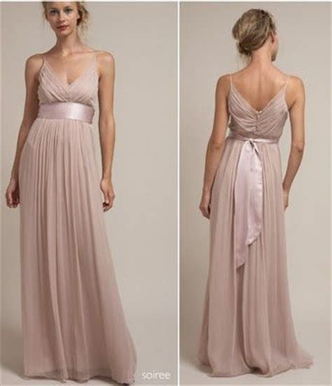 8 Pretty Blush Coloured Clothes by 1000 Images About Wedding Dress On