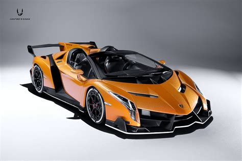 lamborghini veneno back lamborghini veneno roadster orange black kyosho