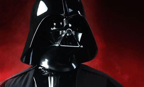 star wars darth vader 1302908219 kuva maksaisitko 60 euroa vedenkeittimest 228 vain koska se n 228 ytt 228 228 darth vaderilta muropaketti com