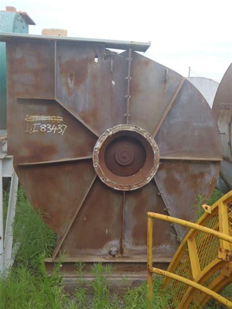 Transformer Heli Kw fa maker heli sl 145