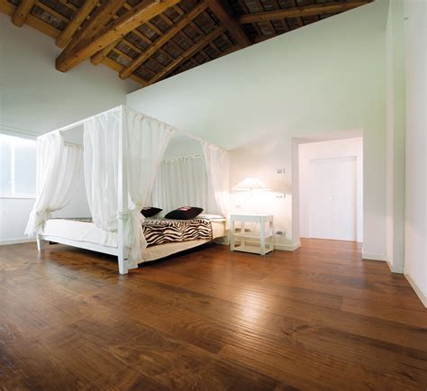 pavimento mansarda mansarda effetto legno cose di casa