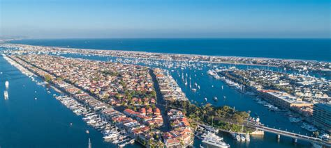 boat show events 2018 newport beach boat show 2018 northrop johnson