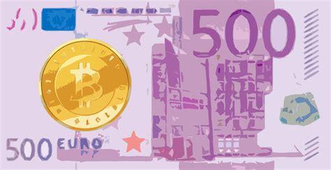 bitcoin euro cambio bitcoin euro il bitcoin